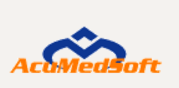 Acumedsoft-logo