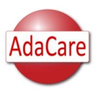 Adacare-logo