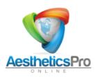 Aestheticspro_online