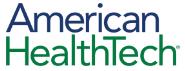 American_healthtech_ltc