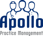 Apollo pt logo