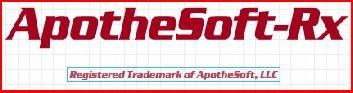 Apothesoftrx