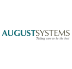 August-systems-logo