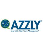 Azzly-logo