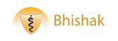 Bhishak-hims