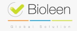 Bioleen_solutions