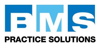 Bms-practice-logo