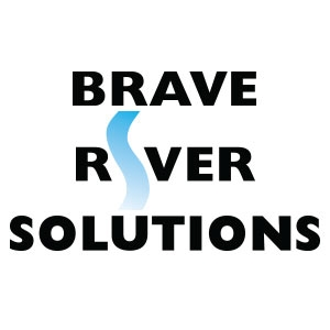Braveriver-logo