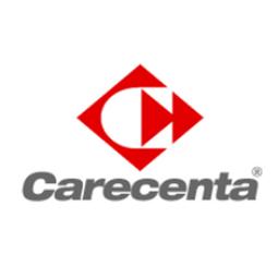 Carecenta-logo