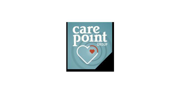 Carepoint-logo