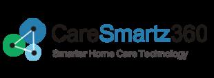 Caresmartz360-logo