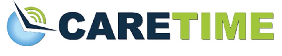 Caretime-logo