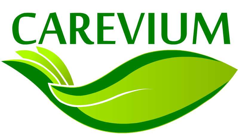 Carevium-logo