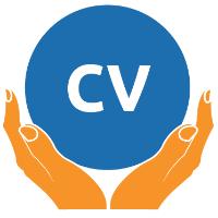 Carevoyant-logo