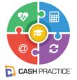 Cash_practice
