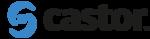 Castor-logo