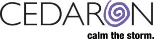 Cedaron-logo