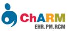 Charm_ehr