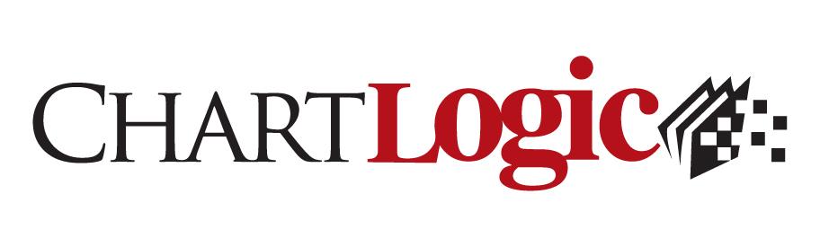 Chartlogic-logo