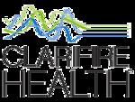 Clarfire-logo