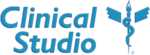 Clinicalstudio logo