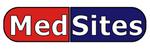 Clinicgate-logo