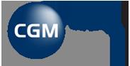 Compugroupmedical-logo