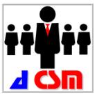 Csm_human_services