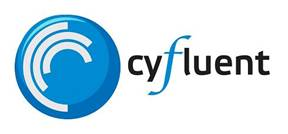 Cyfluent-logo