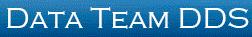 Data_team_dds