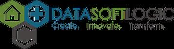 Datasoft-logo