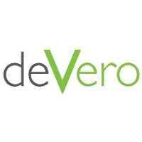 Devero logo