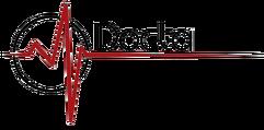Docta-logo