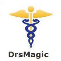 Drsmagic-logo