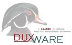 Duxware-logo