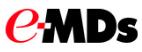 E-mds_chart
