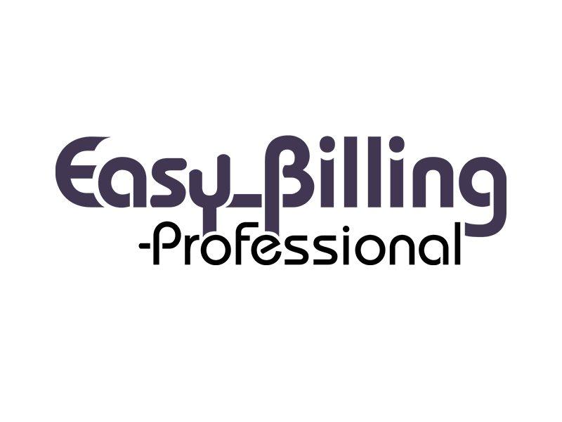Easybillingprofessional