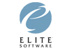 Elite software