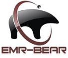 Emr_bear