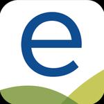 Epocrates-logo