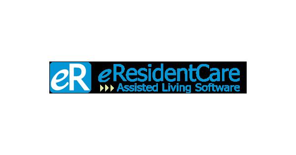 Eresidentcare-logo