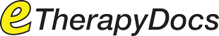Etherapydocs-logo