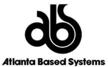 Evolution   atlanta based systems