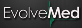 Evolvemed