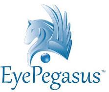 Eyepegasus_ehr