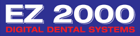 Ez 2000 dental