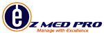 Ezmedpro-logo