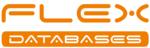 Flexdatabases-logo