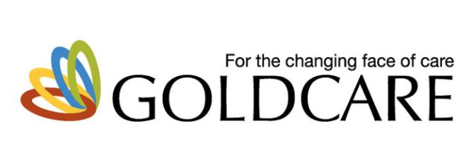 Goldcare-logo