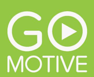 Gomotive